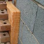Чем утеплить стены дома из пеноблоков?6