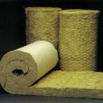 чем утеплить деревянный дом обшитый сайдингом?4